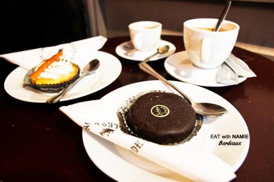 boulanger-hotel-1