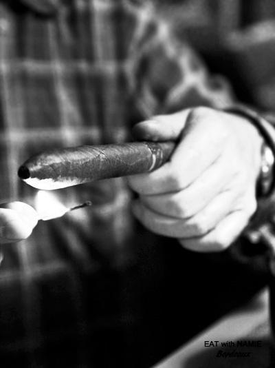 cigar-4