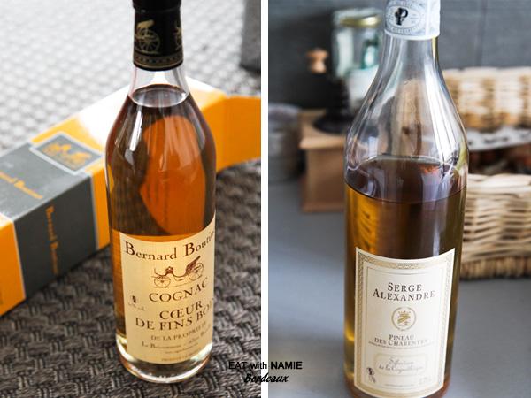 cognac-4