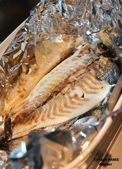 fish-w-raddish-2