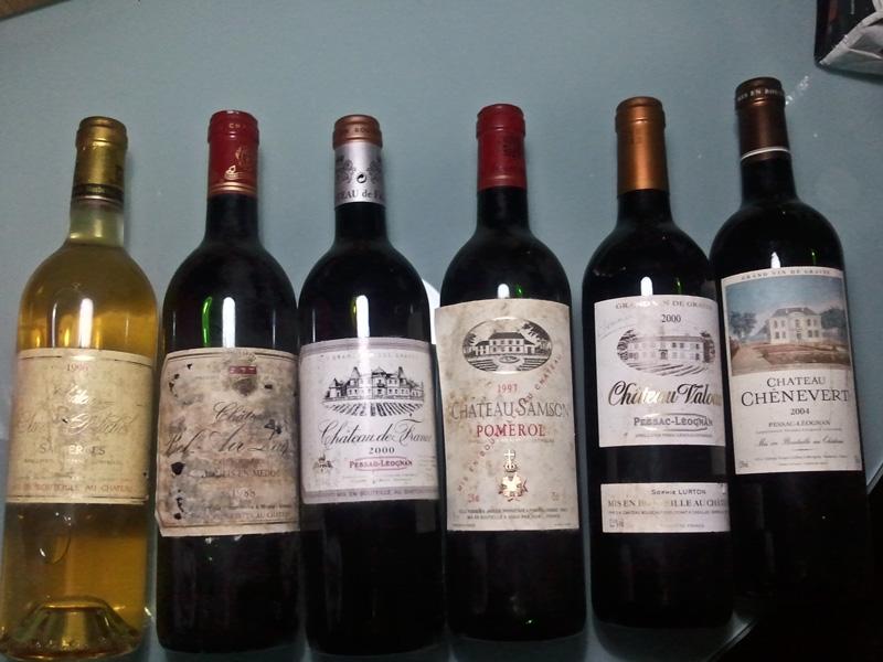 vintage-wine