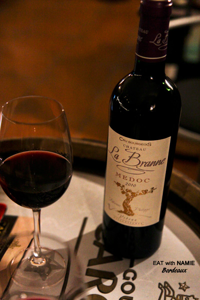 wine-more-3
