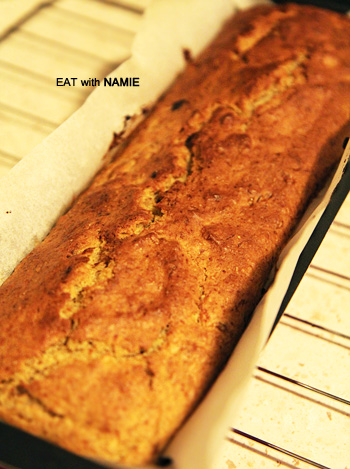 banana-bread-2