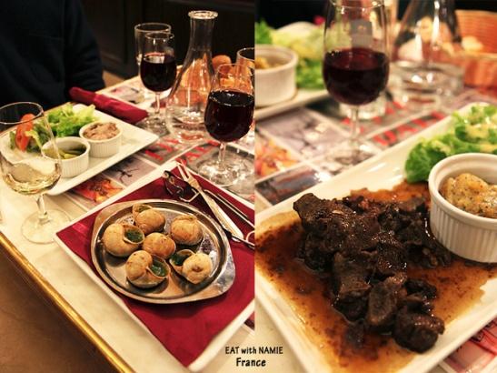 burgundy-restaurant
