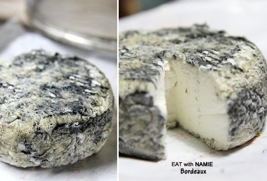 cheese-gors-2