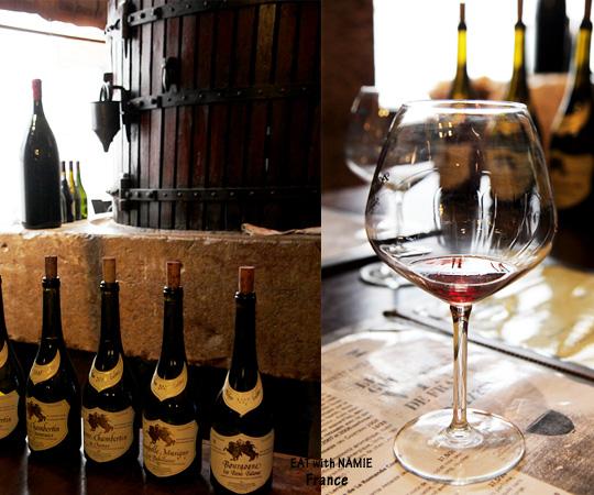 gevry-chamertin-wine-1