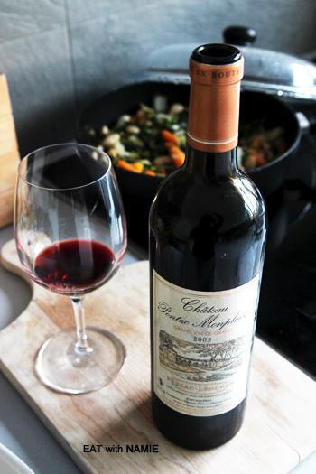 wine-monplasir