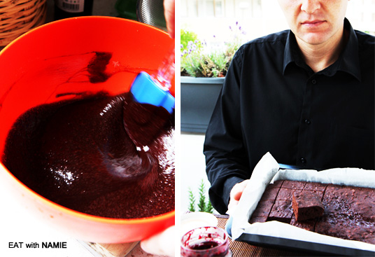 cherry-brownies-1