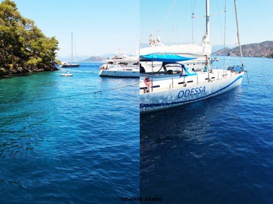 fethiye-boat-3-1