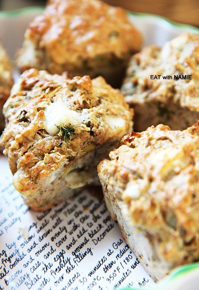 leek-feta-muffin-1