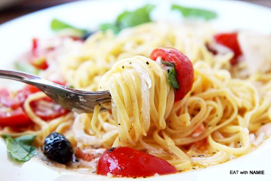 quick-pasta-1