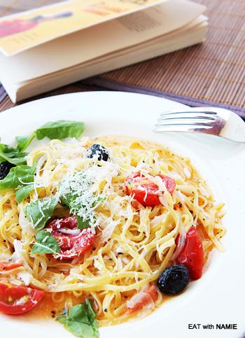 quick-pasta-3