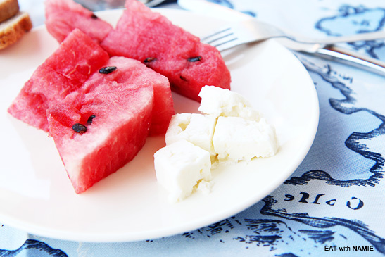 watermelon-feta-2