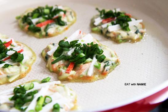 zucchini-pancake-1