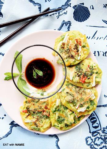 zucchini-pancake-2