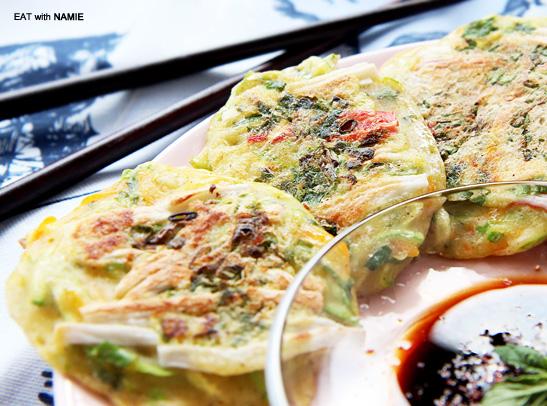zucchini-pancake-3