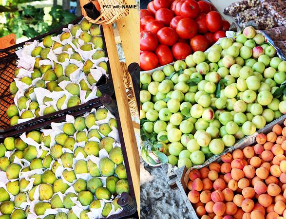 aegean-fruit