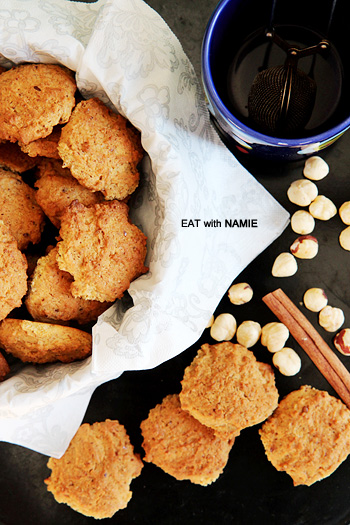 cookies-nutty-1