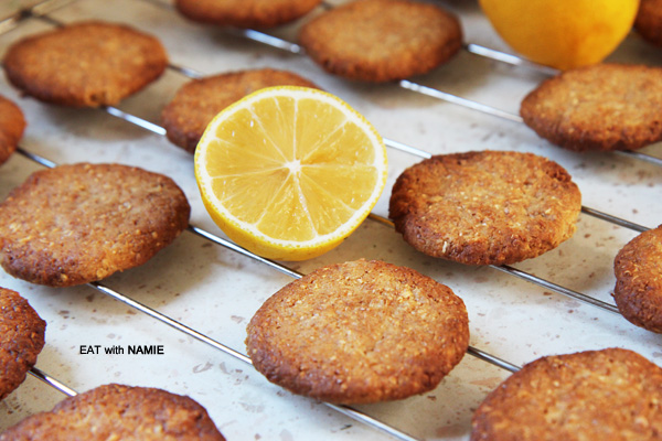 lemon-biscuits-1