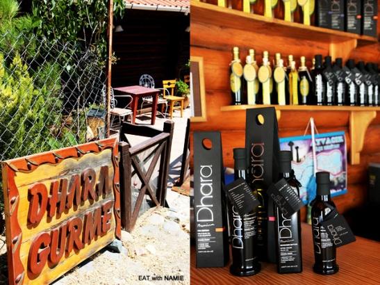 assos-olive-4