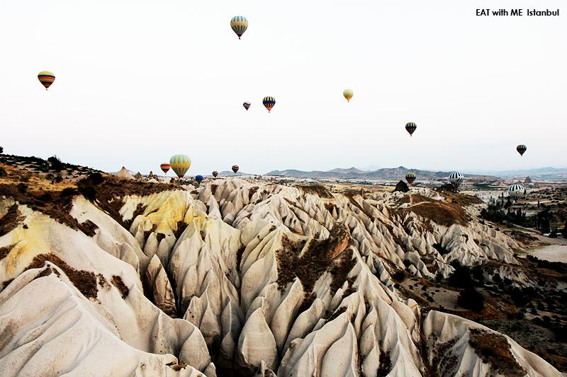 cappadocia_balloon-1