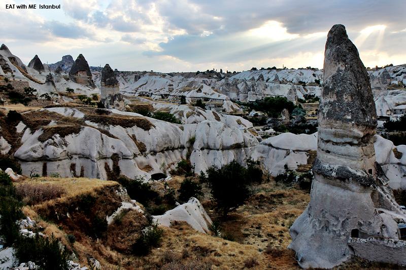cappadocia_turquaz-8
