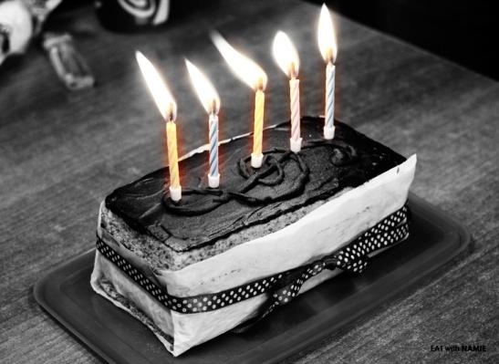 oz-bday-cake-1