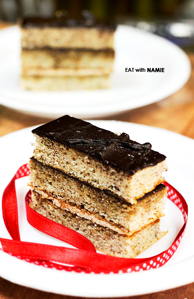 oz-bday-cake