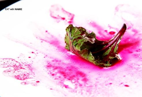 beet-salad-2