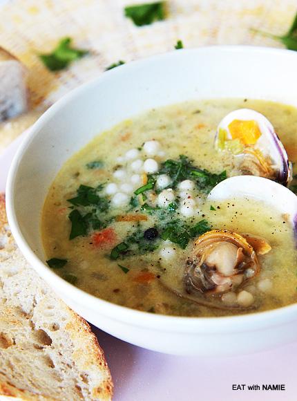 clam-chowder-1