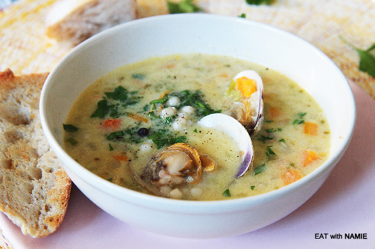 clam-chowder-2