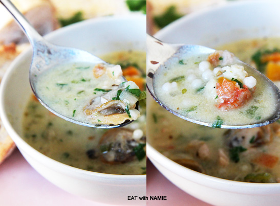 clam-chowder-3
