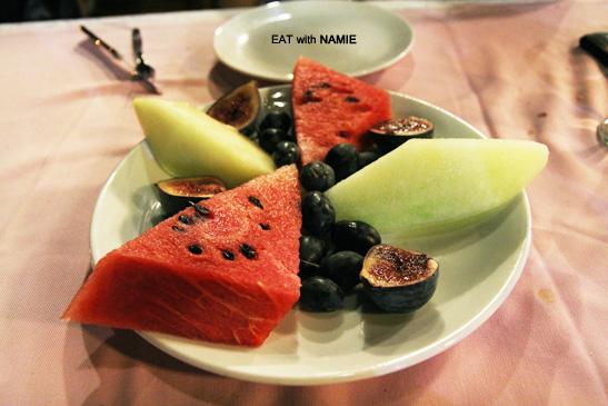 deinz-fruit