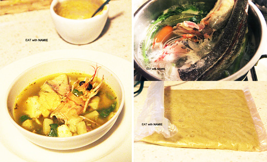 fish-stock-4