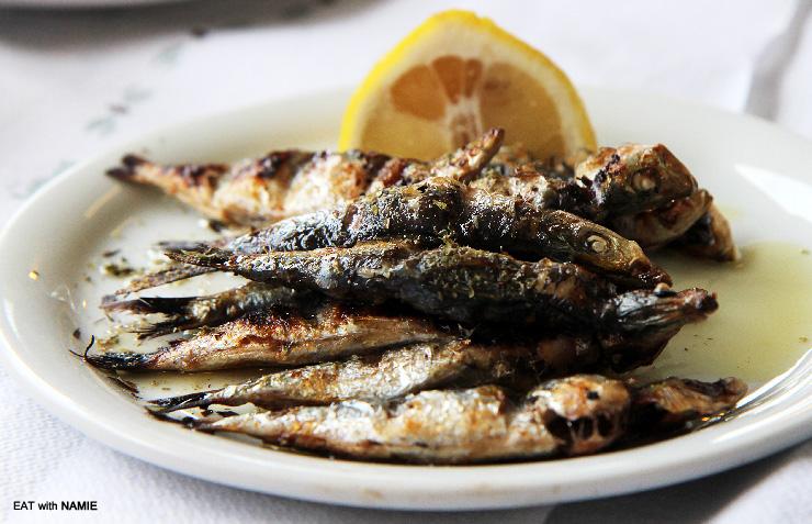 mytilini-2-sardines