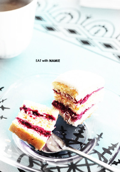 oz-bday-cake-3-1