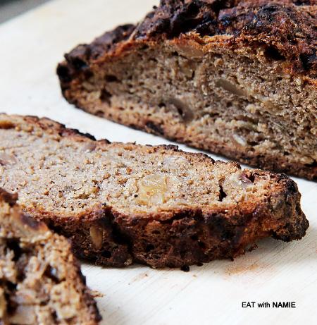 fig-nut-bread-1