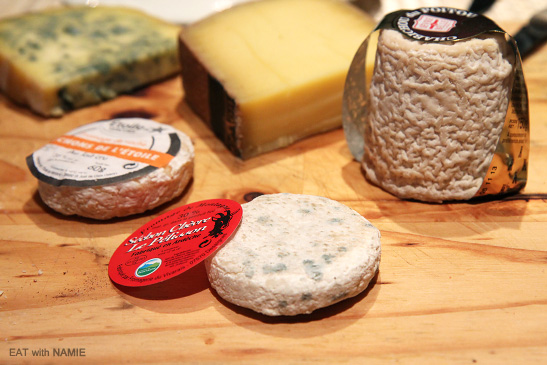 fromage-jura