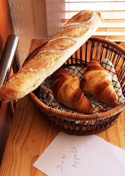 jura_croissant