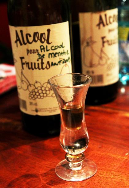 jura_mint-alcool