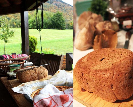 mush-bread