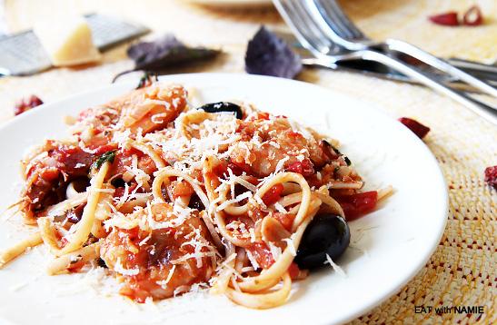 prawn-pasta-1