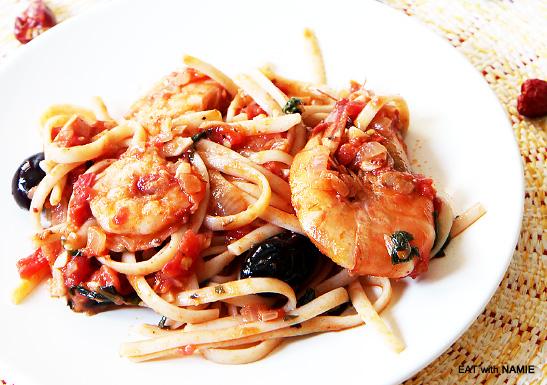 prawn-pasta-5