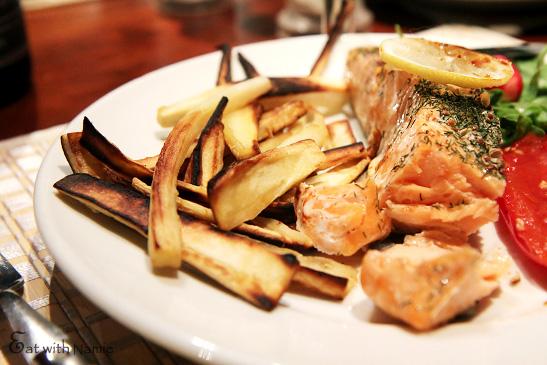 salmon-parsnip-1