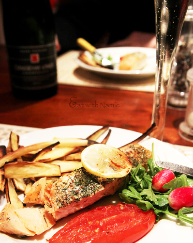 salmon-parsnip-2