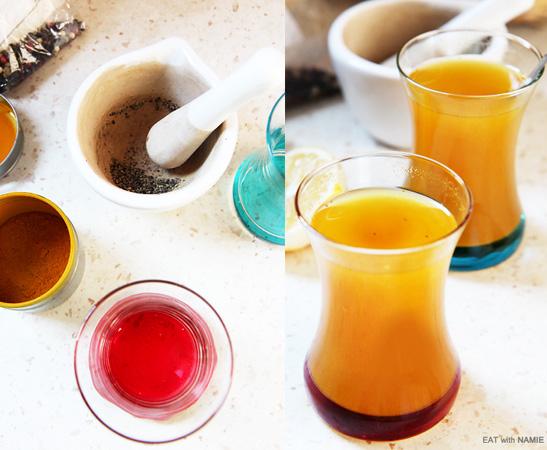 turmeric-tea-4