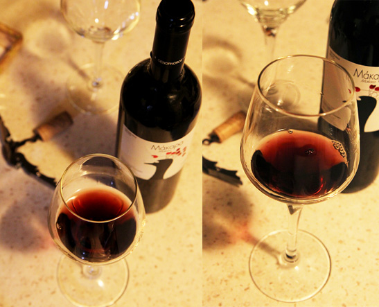 wine-greek-2