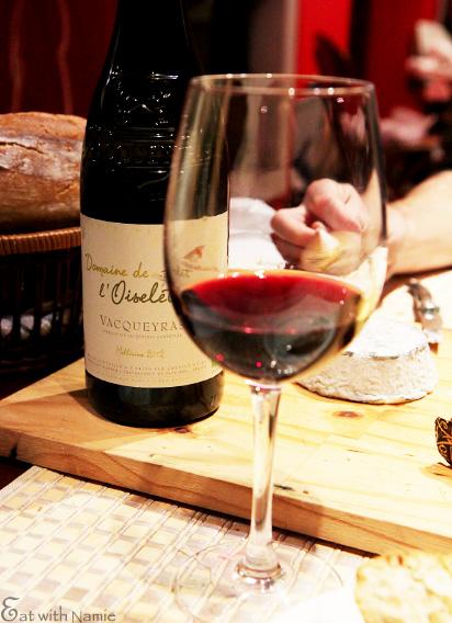 wine-vacq
