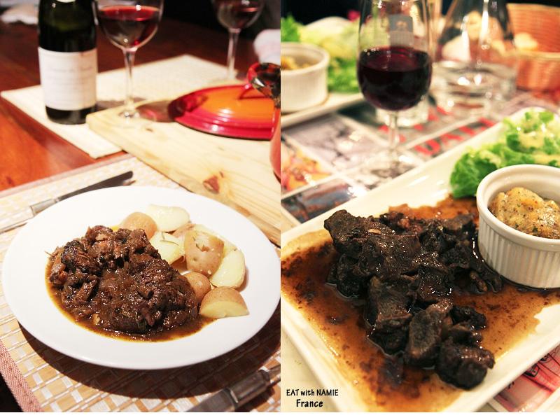 beef-bourguignon-5