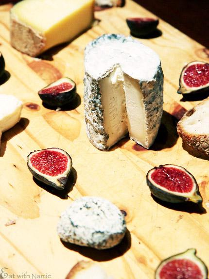 cheese-dinner-1